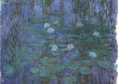 Claude Monet 015