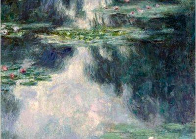 Claude Monet 016