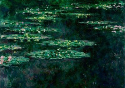 Claude Monet 017