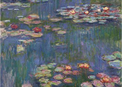 Claude Monet 018