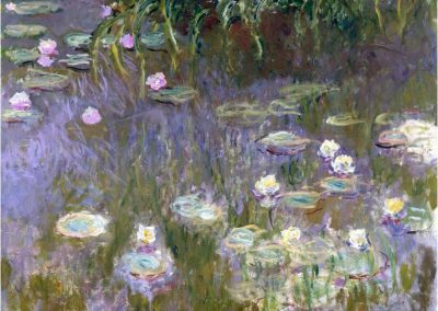 Claude Monet 019