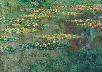 Claude Monet 020