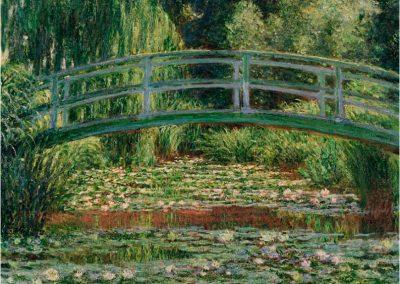 Claude Monet 023