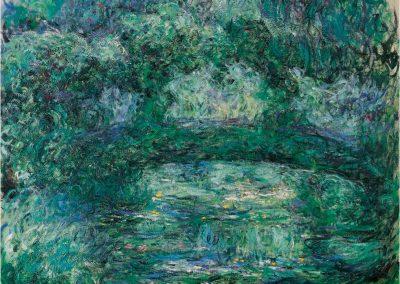 Claude Monet 025
