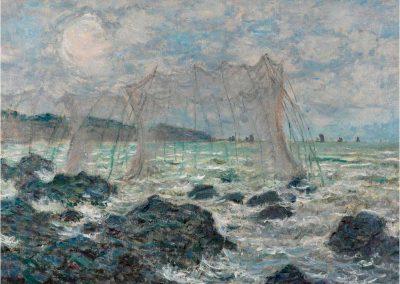 Claude Monet 033