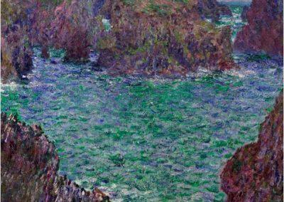 Claude Monet 034