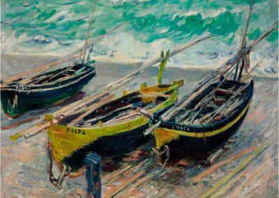Claude Monet 038