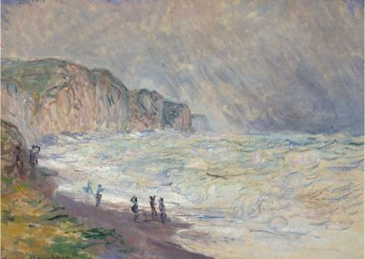 Claude Monet 039