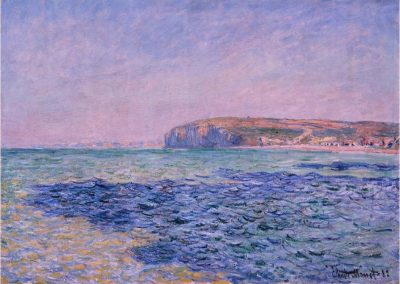 Claude Monet 040
