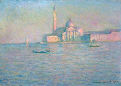 Claude Monet 043