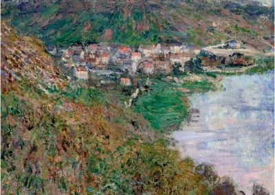 Claude Monet 046