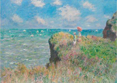 Claude Monet 048