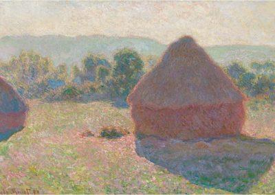 Claude Monet 050