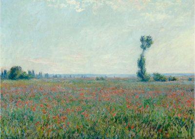 Claude Monet 053