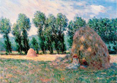 Claude Monet 055