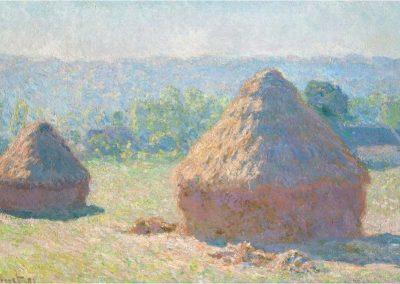 Claude Monet 057