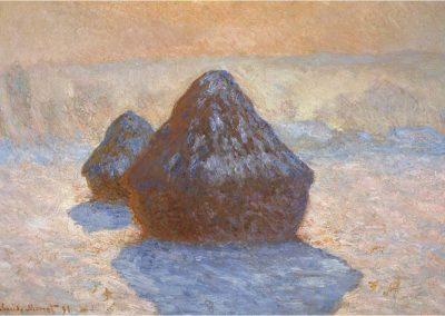 Claude Monet 058