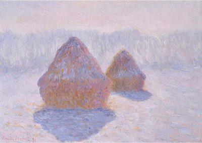 Claude Monet 059
