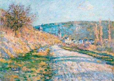 Claude Monet 060