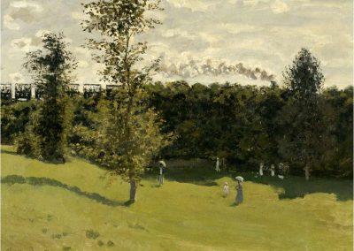Claude Monet 067
