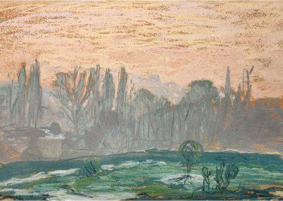 Claude Monet 068