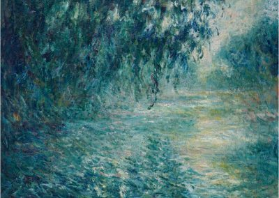 Claude Monet 073