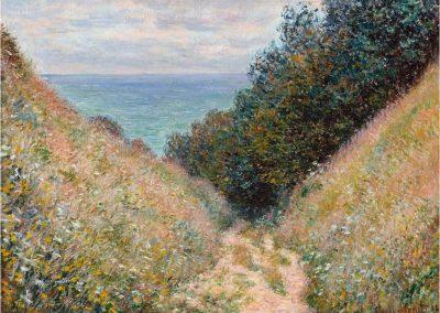 Claude Monet 075