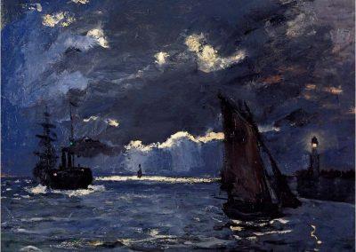 Claude Monet 078