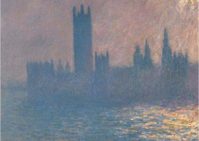 Claude Monet 081