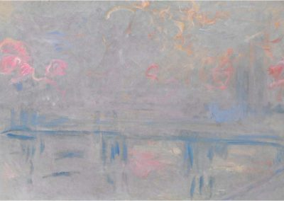 Claude Monet 084