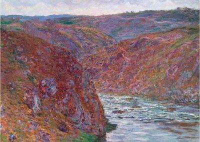 Claude Monet 085