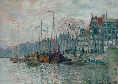 Claude Monet 086