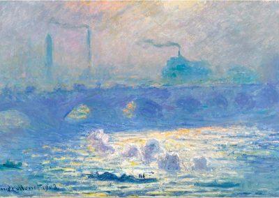 Claude Monet 088