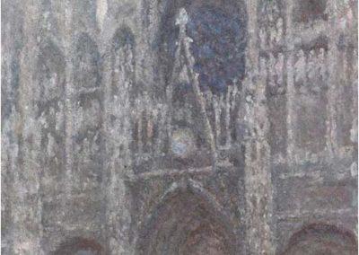 Claude Monet 090