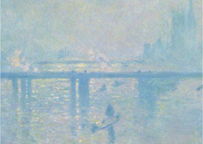 Claude Monet 091