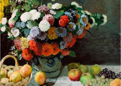 Claude Monet 099