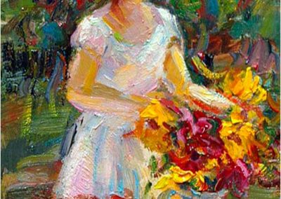 Diane Leonard 022