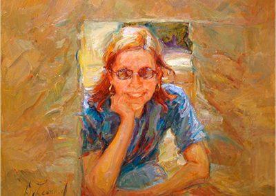 Diane Leonard 023