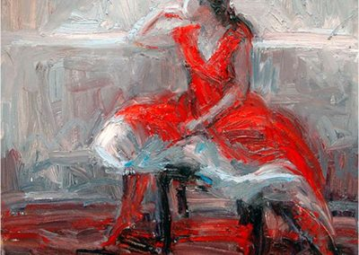Diane Leonard 024