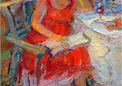 Diane Leonard 025