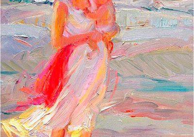 Diane Leonard 032