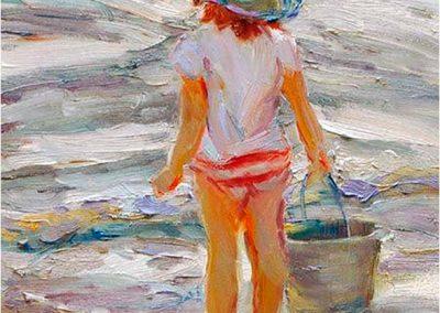 Diane Leonard 054