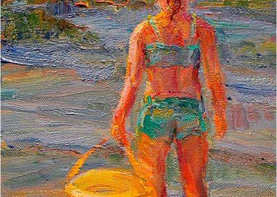 Diane Leonard 056