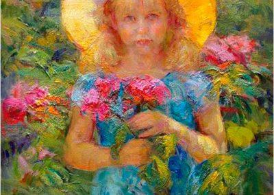 Diane Leonard 066