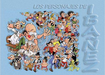 Fco. Ibañez 001