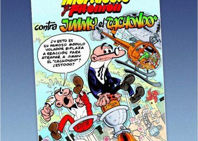 Fco. Ibañez 032
