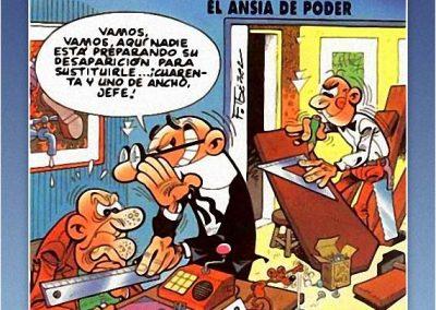 Fco. Ibañez 082