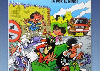 Fco. Ibañez 084