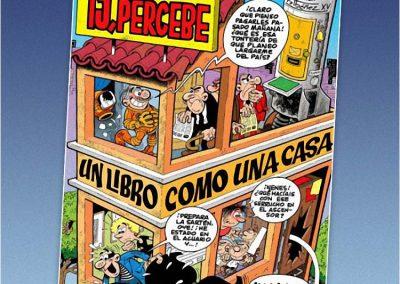 Fco. Ibañez 120