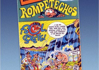 Fco. Ibañez 146